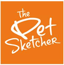 The Pet Sketcher